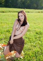 Karina in Adelante (nude photo 6 of 18)
