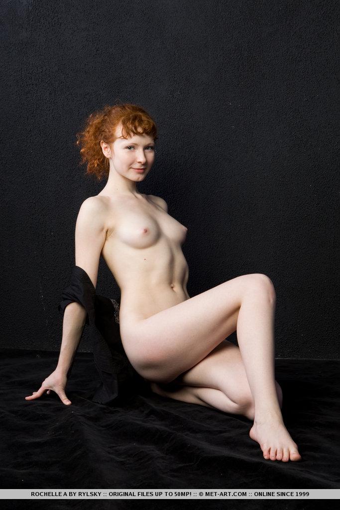 Nude men James oshea is gay
