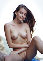 Indiana A in Aetos (nude photo 11 of 18)