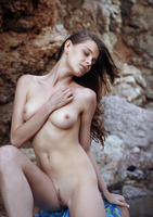 Indiana A in Aetos (nude photo 16 of 18)