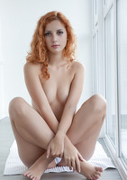 Tofana A in Aplotis (nude photo 2 of 16)