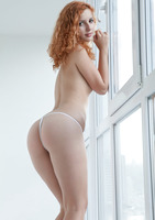 Tofana A in Aplotis (nude photo 4 of 16)