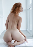 Tofana A in Aplotis (nude photo 15 of 16)