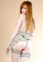 Jo A in Sevasmos (nude photo 4 of 16)