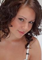 Beatrice C in Eskura (nude photo 5 of 16)