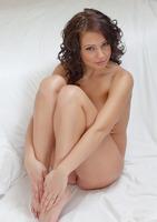 Beatrice C in Eskura (nude photo 8 of 16)