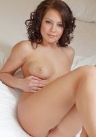 Beatrice C in Eskura (nude photo 16 of 16)