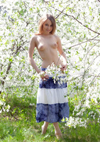 Nikia A in Stupendo (nude photo 13 of 18)