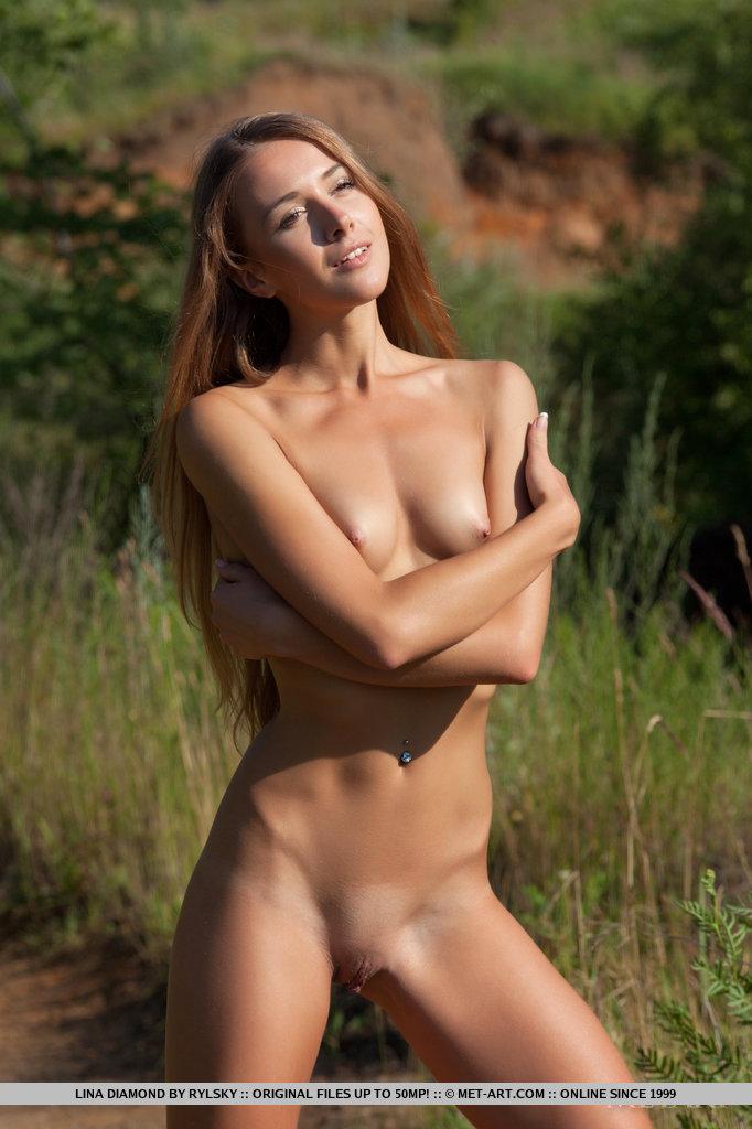 Adult Pix HQ Lesbo lantinas with big boobs