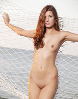 Amanda C in Hamako (nude photo 5 of 16)