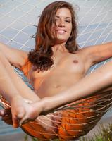 Amanda C in Hamako (nude photo 9 of 16)