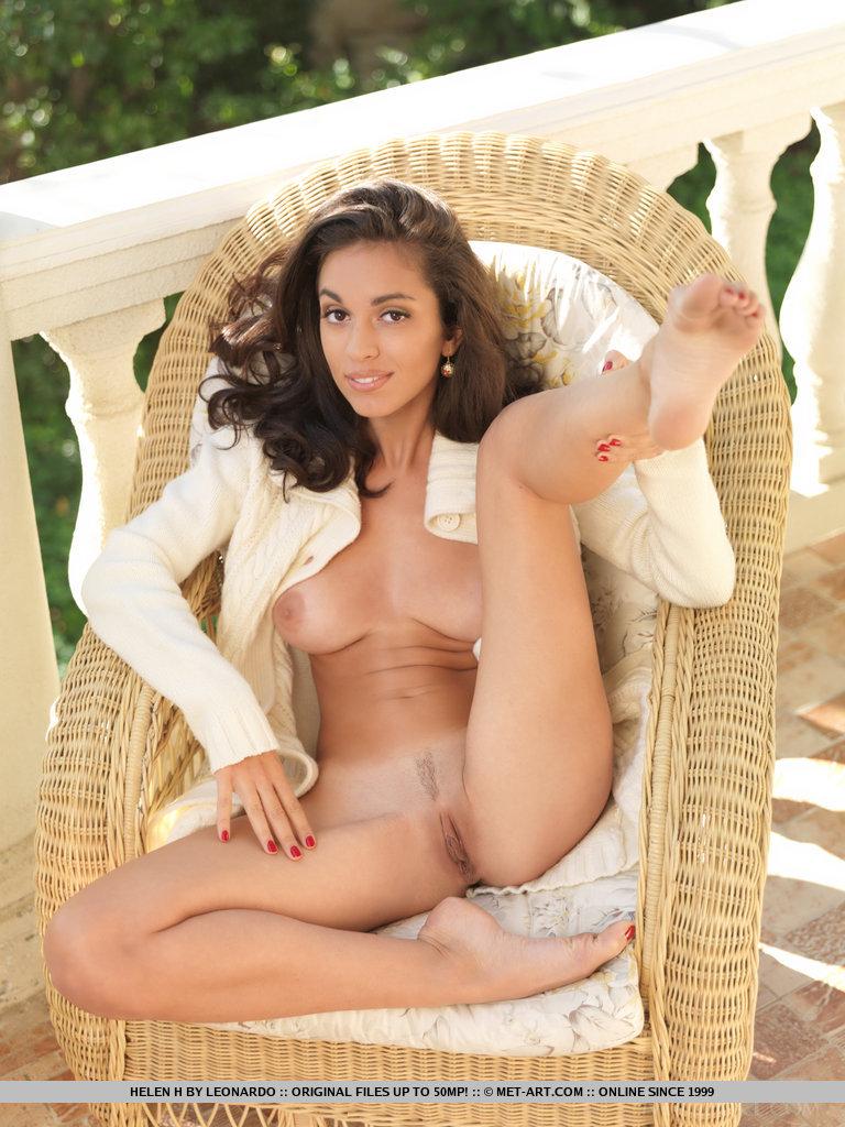 Alba Carrillo Porn helen hot nude | forthofer.eu