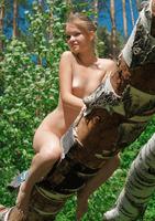 Bridgit A in Alegre (nude photo 15 of 18)