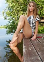 Lina Diamond in Investice (nude photo 13 of 18)