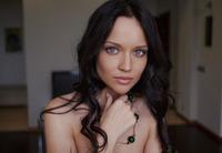 Marica A in Essere (nude photo 1 of 18)