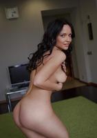 Marica A in Essere (nude photo 4 of 18)