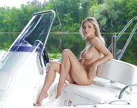 Candice B in Aplikita (nude photo 16 of 18)