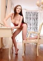 Emily Bloom in Zati (nude photo 12 of 18)