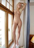 Grace C in Ostali (nude photo 13 of 16)