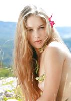 Presenting Erica B (nude photo 1 of 18)