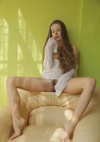 Milena D in Nacele (nude photo 7 of 16)