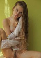 Milena D in Nacele (nude photo 8 of 16)