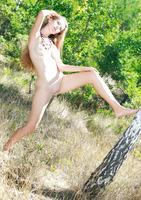 Erica B in Aorato (nude photo 8 of 18)
