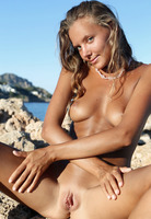 Mango A in Basereth (nude photo 14 of 16)