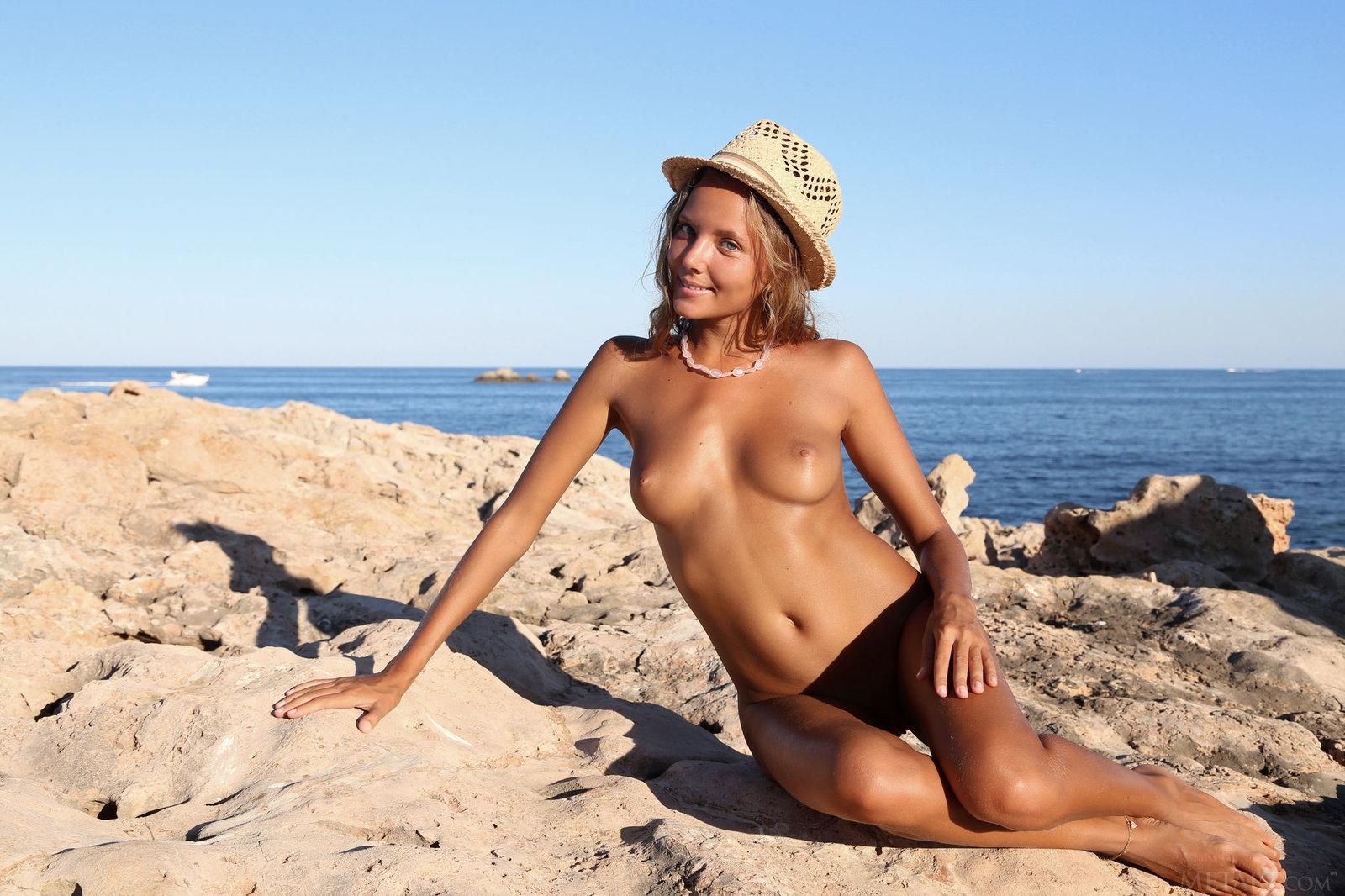 Mango a nude, hottest adult film stars