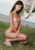 Irina J in Anaphe (nude photo 10 of 16)