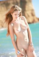 Erica B in Odisago (nude photo 14 of 16)