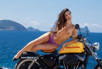 Lorena B in Segere (nude photo 8 of 16)