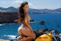 Lorena B in Segere (nude photo 13 of 16)