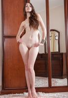 Lukki Lima in Novest (nude photo 5 of 16)