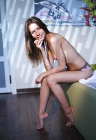 Lucia D in Valith (nude photo 3 of 16)