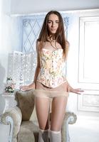 Sabrina G in Zalada (nude photo 3 of 16)