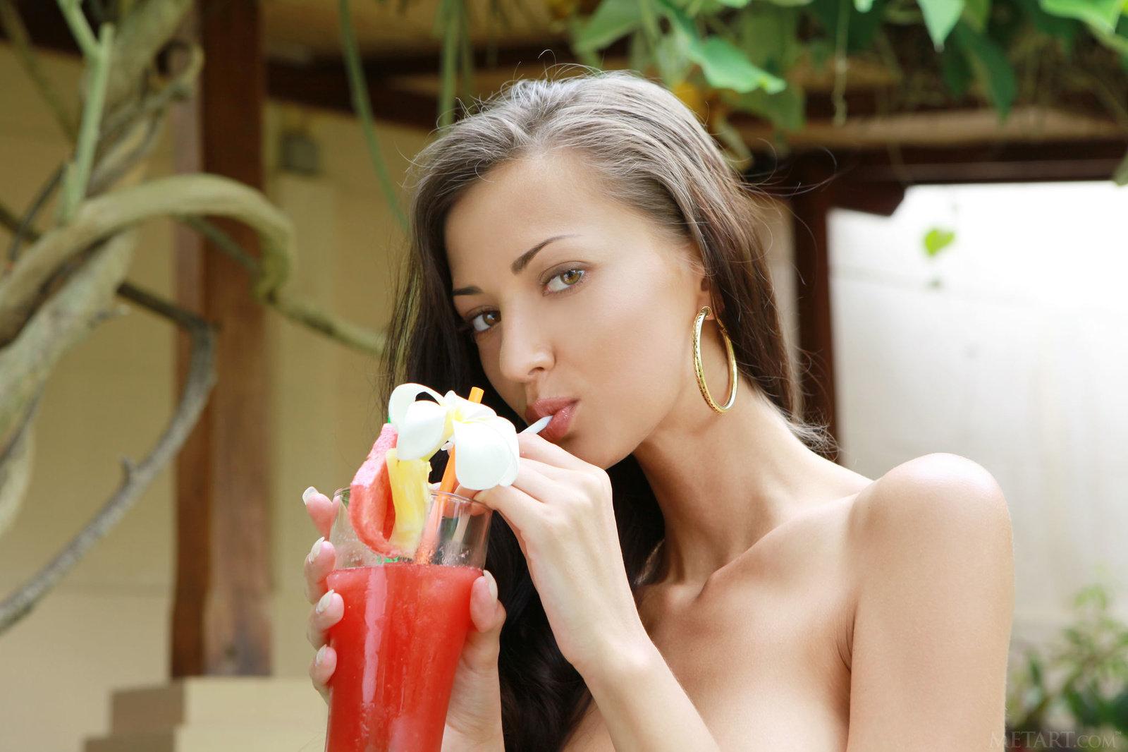 Skinny ukrainian sex