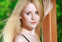 Presenting new naked girl Fay Love posing in erotic nudes (nude photo 3 of 16)