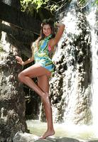 Met-Art Melena A in Vasua (nude photo 1 of 16)