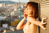 Presenting Ariel Rebel from Met-Art (nude photo 16 of 16)