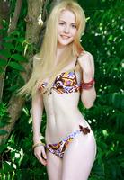 Fay Love in Nidaer by Met-Art (nude photo 1 of 16)