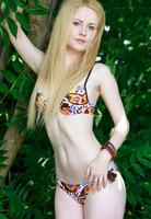 Fay Love in Nidaer by Met-Art (nude photo 4 of 16)