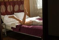 Sigrid in Aludie by Met-Art (nude photo 1 of 16)