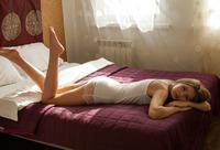 Sigrid in Aludie by Met-Art (nude photo 2 of 16)