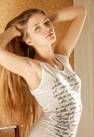 Sigrid in Aludie by Met-Art (nude photo 4 of 16)