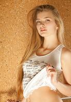 Sigrid in Aludie by Met-Art (nude photo 6 of 16)