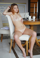 Colleen A in Ibamu by Met-Art (nude photo 11 of 16)