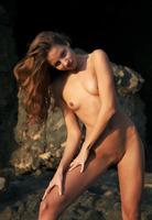 Altea B in Edana by Met-Art (nude photo 2 of 16)