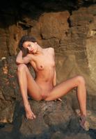 Altea B in Edana by Met-Art (nude photo 7 of 16)