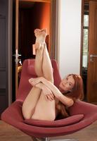 Mia Sollis in Hinaja by Met-Art (nude photo 15 of 16)
